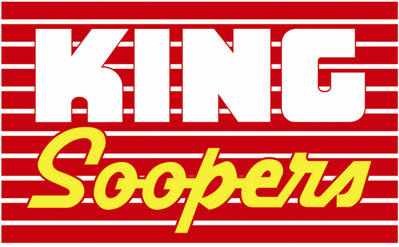 Thank You King Sooper's!