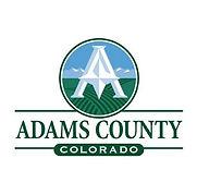 adams County.jpg