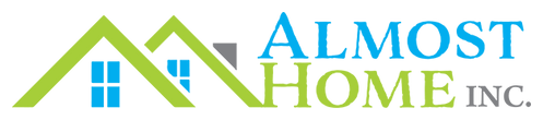 AlmostHome_Logo_Horizontal_01_Web.png