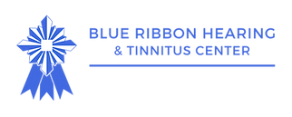 Blue-Ribbon-Logo.png