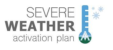 Severe Weather Logos_1-1.jpg