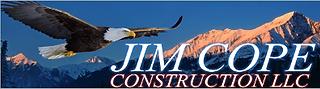 jim cope construction.png