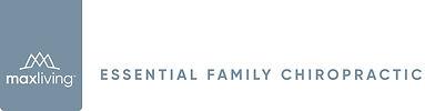 Essential Family Chiropractic.jpg