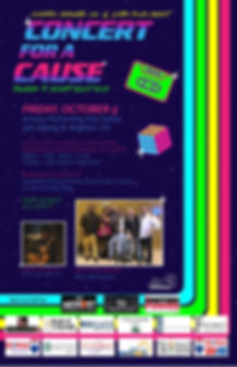 AH Concert for a Cause Flyer.jpg