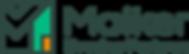 maiker logo.png