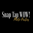 Snap Tap Wow.png