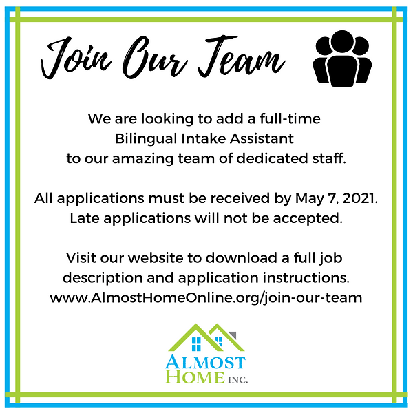 Join Our Team (4).png