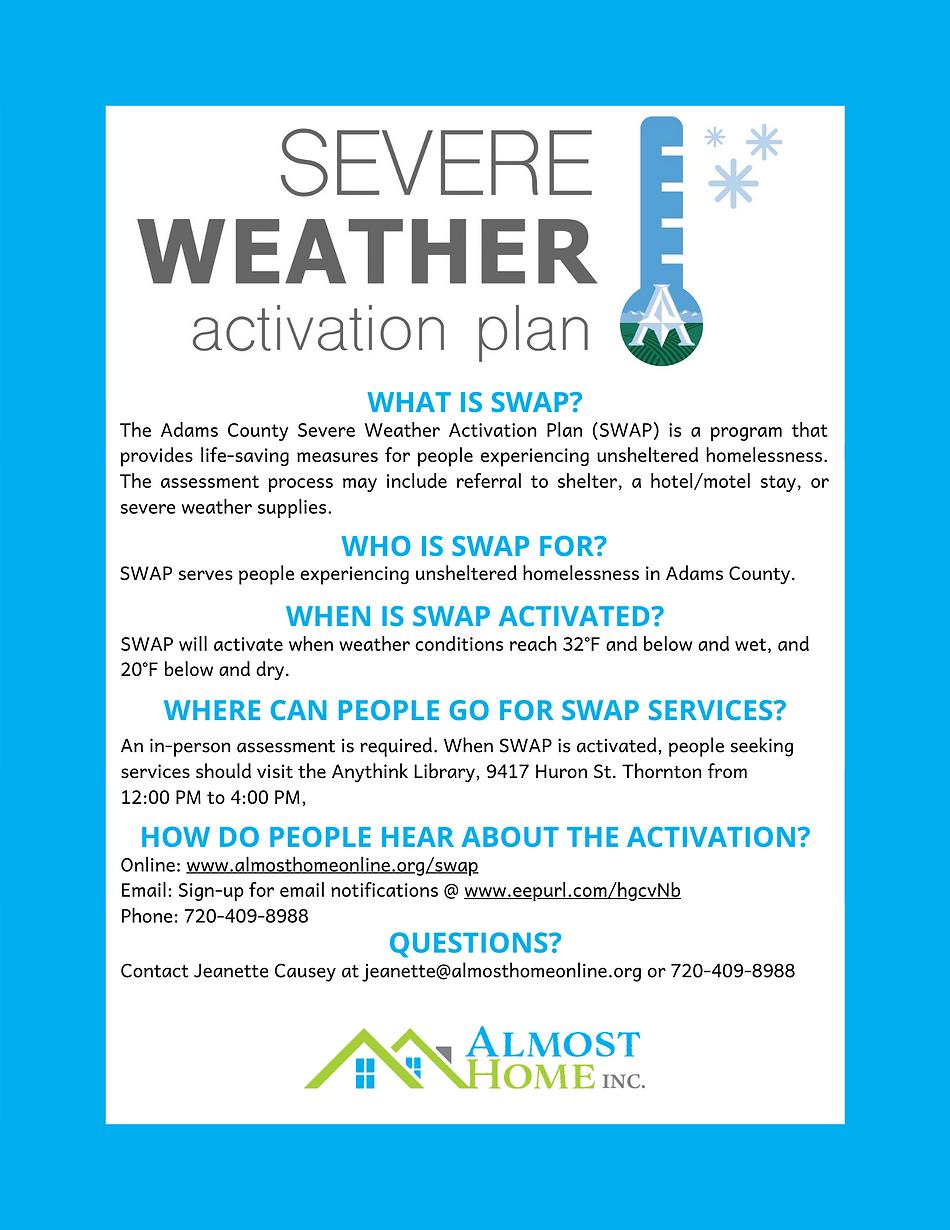 SWAP 2020 Flyer.png