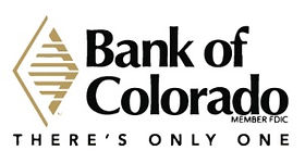 bank-of-colorado.jpg