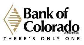 bank-of-colorado.jpg
