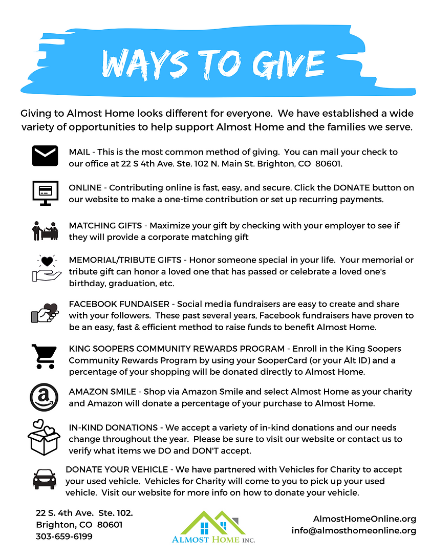Ways to Give (5).png