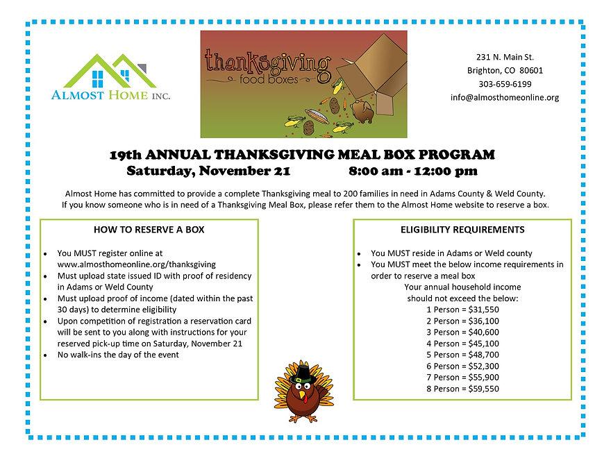 Thanksgiving Meal Box Client Flyer.jpg