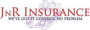 JNR Insurance Agency.jpg