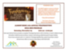 Thanksgiving Meal Box Info Flyer.jpg