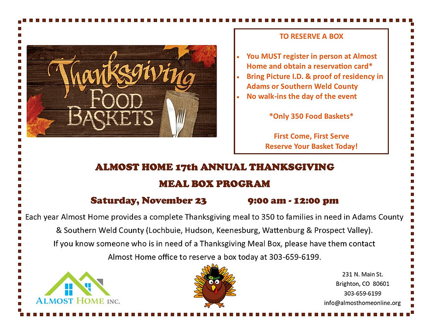 Thanksgiving Meal Box Info Flyer.jpg