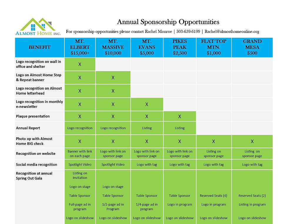 Sponsorship Benefits.jpg