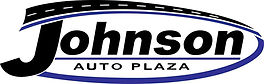 Johnson Auto Plaza.jpg