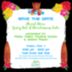 Spring Out Tiki Invite (1).png
