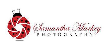 samantha markey photography.jpg
