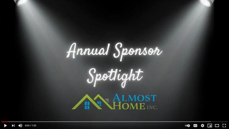 Sponsor Spotlight - Bank of Colorado