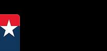 IB_Logo_GuarantyBankNowPartOf_Stacked_No