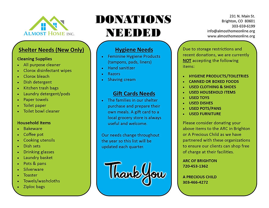 Donation Wish List.jpg