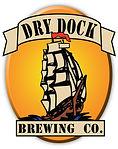 dry dock brewing.jpg