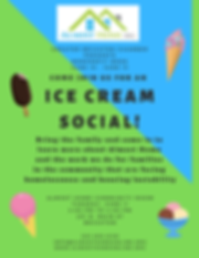 Ice Cream Social (1).png
