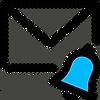 Email-Alert-Notification-Reminder-512.pn
