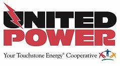 United+Power.jpg