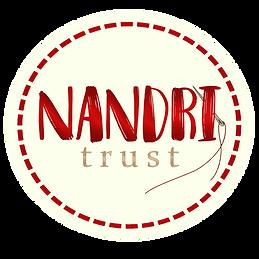 Nandri About Us