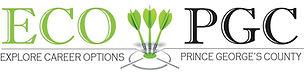 ECOPGC Revised Logo 02.19.jpg