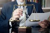 juridicheskaja-konsultacija-ne-vyhodja-i