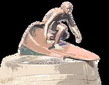 surf df hb.png