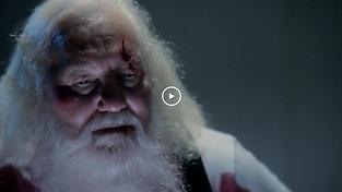 Jack vs Santa.png