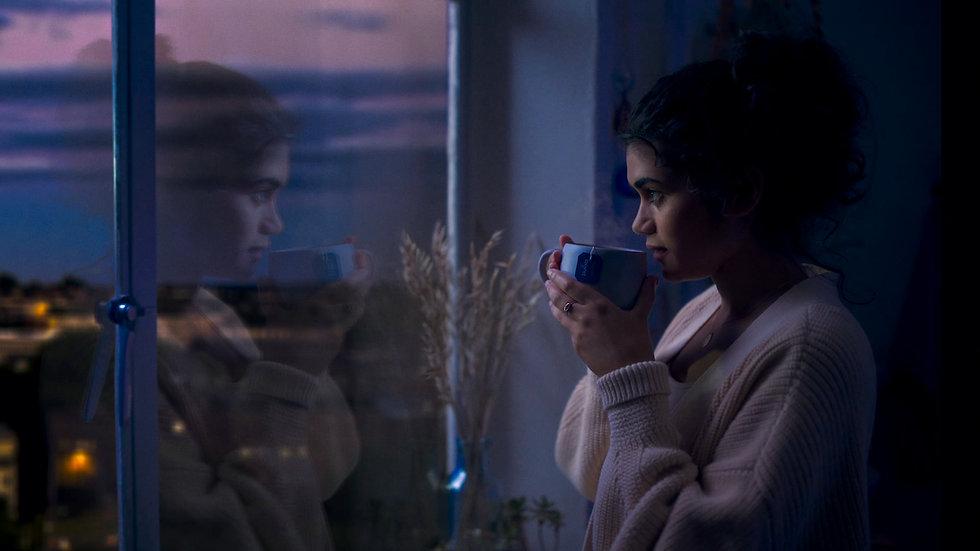 Reflection-Window.jpg