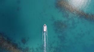 Aerial-showreel.jpg