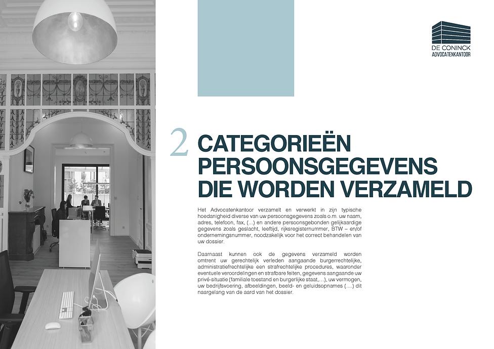 LOWRES_Zidis_Advocatenkantoor De Coninck
