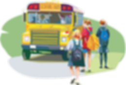 school-bus-graphic.png