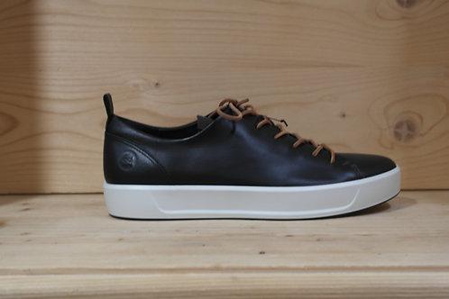 """""""Ecco"""" Sneaker Soft"""