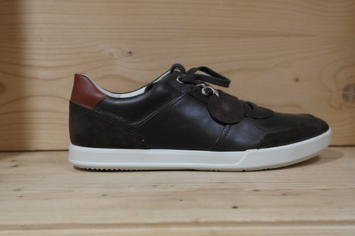 """"""" Ecco""""  Herren Sneaker Collin20"""
