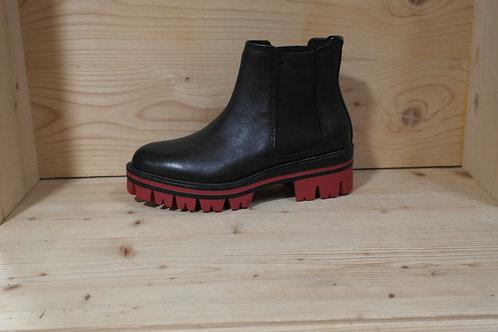 """ Tamaris"" 25404 Chelsea Boots"
