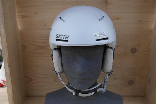 """ Smith"" Vita"