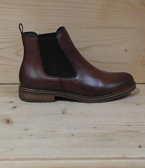 """ Tamaris"" 25056 Chelsea Boots"