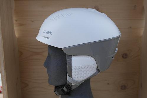 """ Uvex"" Ultra pro"