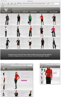 Worthington Final Website Concept