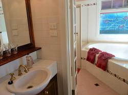 Langmeil Bathroom