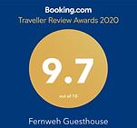 Booking,com award 2020.png