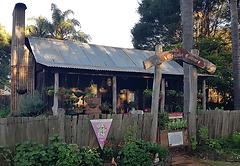 toowoomba Pioneer village.png