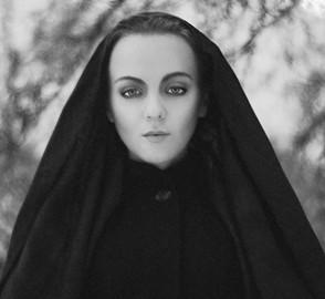 Lenka Ješonková